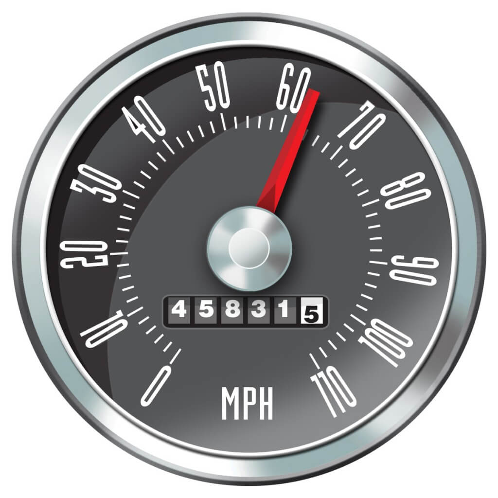IRS Announces 2013 Standard Mileage Rates