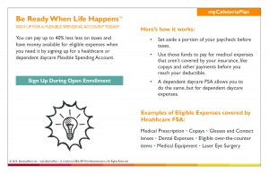 fsa-desk-card-v2-employee-enrollment-back-be-ready-when-life-happens
