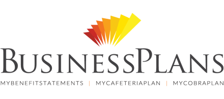 business plans logo
